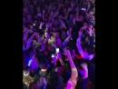 Video-04-12-17-12-19-1
