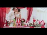 Лучшая свадьба для вас! ВЕДУЩАЯ ОКСАНА ПЕТРОВА. Видеограф https://vk.com/id190518377