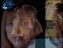 Je M (Appelle) - Helene (1993) elen ba zaluus