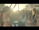 Michael Gray - Cant Wait For The Weekend Секси Клип Эротика Девушки Sexy Video Clip Секс Фетиш Видео Музыка HD 1080p