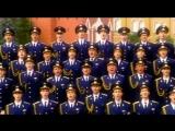 Helmut Lotti Russian National Hymn (Хельмут Лотти - Российский национальный гимн.mp4