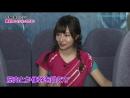 170804 Murase Sae Presents Zettai Kirei ni Natte Yaru! 1