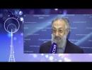 Артур Чилингаров поздравляет Радио России Башкортостан с юбилеем