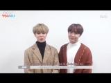 Vietsub 180302 Cant Let Go Mandarin Conversation #15 BTS Team