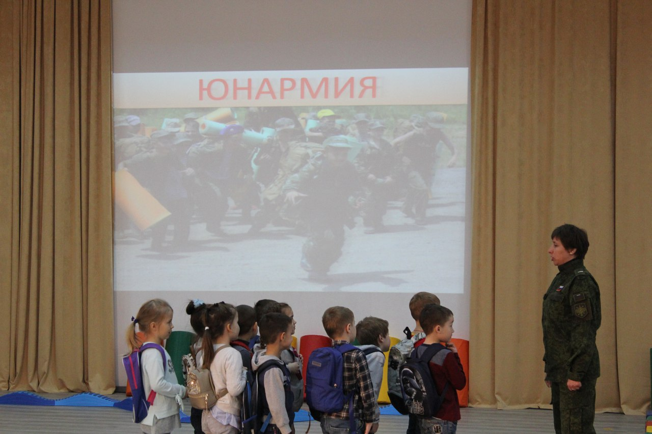 Открытое мероприятие. Детский сад