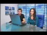Онлайн-конференция Нюши с Владом Соколовским.