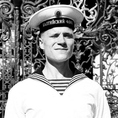 Святослав Лезин