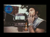 YelaWolf - Love Is Not Enough