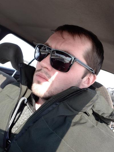 Дмитрий Михалёв