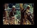 Рассказывает Герб Мок командир стрелкового отделения 25 ой пехотной дивизии на огневой базе Бэрт