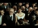 Одержимый Франция.Триллер драма 1968