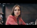 Вера Надежда Любовь 2017 Режиссер Катя Федулова документальный