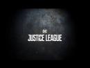Justice League. Reveal.