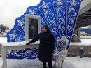 Галина Лялина-Широкова фото #7