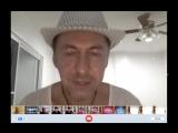 """KIKA-Skandal Mohamed """"Diaa""""- -Ich werde die Deutschen islamisieren- von Oliver Janich"""