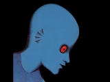 Fantastic Planet 1973 (madlib quasimoto sample)