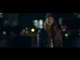 Yellow Claw - Shotgun ft. Rochelle 1080p
