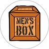 Men's BOX [Мужские наборы Кемерово]
