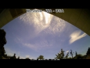 KillerSky EPVI Look The Sun Chemtrails all around the world episod 1