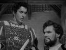 КОВАРНЫЙ ЛИС БОРДЖИА 1949 - исторический, драма Генри Кинг 720p