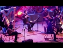 OSRJ Orquestra – Thick as a Brick (Jethro Tull)