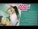 Ram Teri Ganga Maili HD - Rajiv Kapoor - Mandakini - Old Hindi Songs