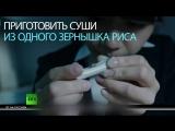 Тест для молодых хирургов (VHS Video)