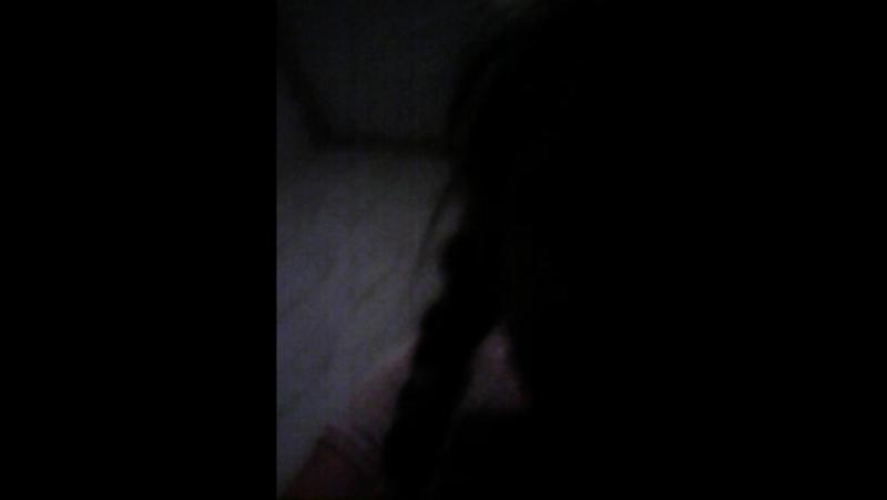 Виолетта Ленских - Live