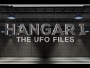 Ангар 1: Архив НЛО 2 сезон 3 серия. Люди в чёрном / Hangar 1: The UFO Files (2015)