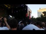 T-Fest (Но не забывай, что ты такая не одна)