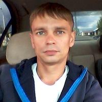 Andrey Dudar