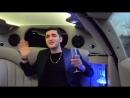 Влюбленный Бродяга  Азнавур Пашаян Official Klip ArmRadioStudio Kavkaz (муз Kairat Nyrtas)