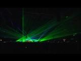 Ben Nicky-A State Of Trance 850 (Mainstage) (Utrecht 17.02.2018)