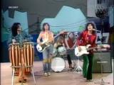 T. Rex - Get It On (1971) HD 0815007