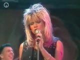 SAMANTHA FOX - I Promise You (Get Ready) (1987)