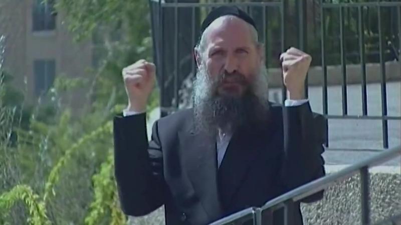 Еврейские песни Jewish Songs Mordechai Ben David