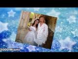 Наташа Королева и Игорь Николаев - Осколки прошлого #фотоальбом 90е