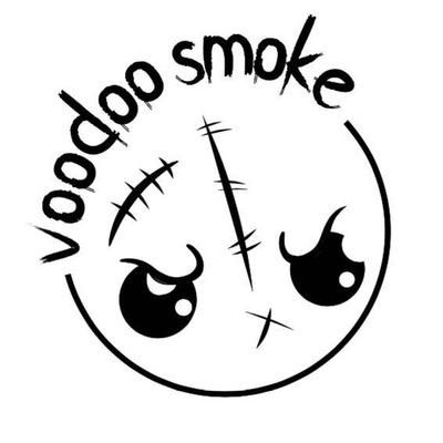 Voodoo Smoke