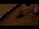 Селфи из ада: хоррор видео от студентов