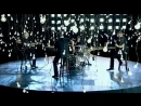 Nickelback - If Today Was Your Last Day [HD 720]