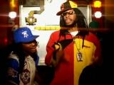 Ying Yang Twins - Salt Shaker (feat. Lil Jon &amp The East Side Boyz)_HIGH.mp4