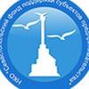 Фонд поддержки предпринимательства Севастополя