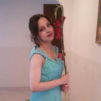 Vazhma Rahimy