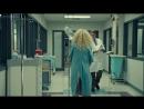 Татьяна Маслани (Tatiana Maslany) голая в сериале Темное дитя (Orphan Black, 2017) - Сезон 5 / Серия 2 (s05e02) 1080p