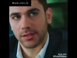 instagram post by kadir_irani_fp