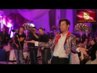 Кыргызская песня буй буй в исполнении дуэта Фархода и Ширин на Узбекском языке.mp4