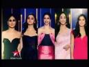 Lux Golden Divas: Baatein With The Baadshah