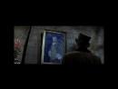 Говард Лавкрафт- Случай Чарльза Декстера Варда 1_2 Аудиокнига Классики Ужасов