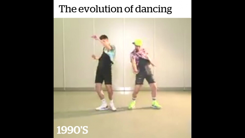 the evolution of dance within a society While early settlers were burdened by religious leaders' warnings against the evils of dancing and merry making, as time went on dance came to occupy an increasingly important role in american society.