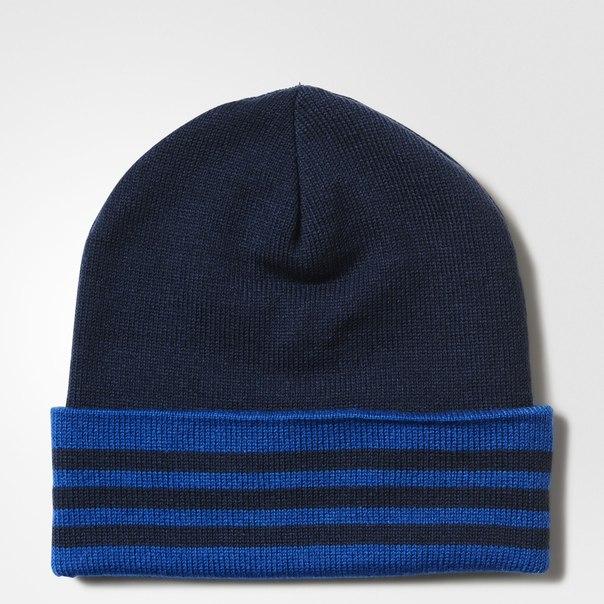 Шапка 3-Stripes Perfomance